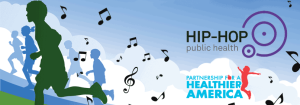 Songs for a Healthier America