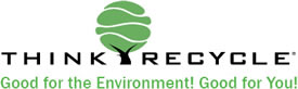 think-recycle-logo